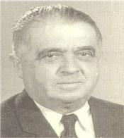 Bozidar S. Djordjevic