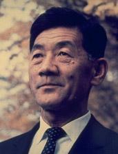Noboru Kimura